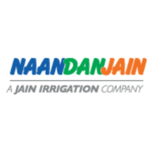 NaanDanJain Irrigation